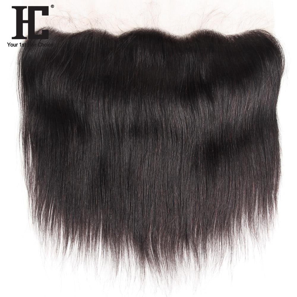 HC Peruvian Remy font b Hair b font Product 100 Straight font b Human b font