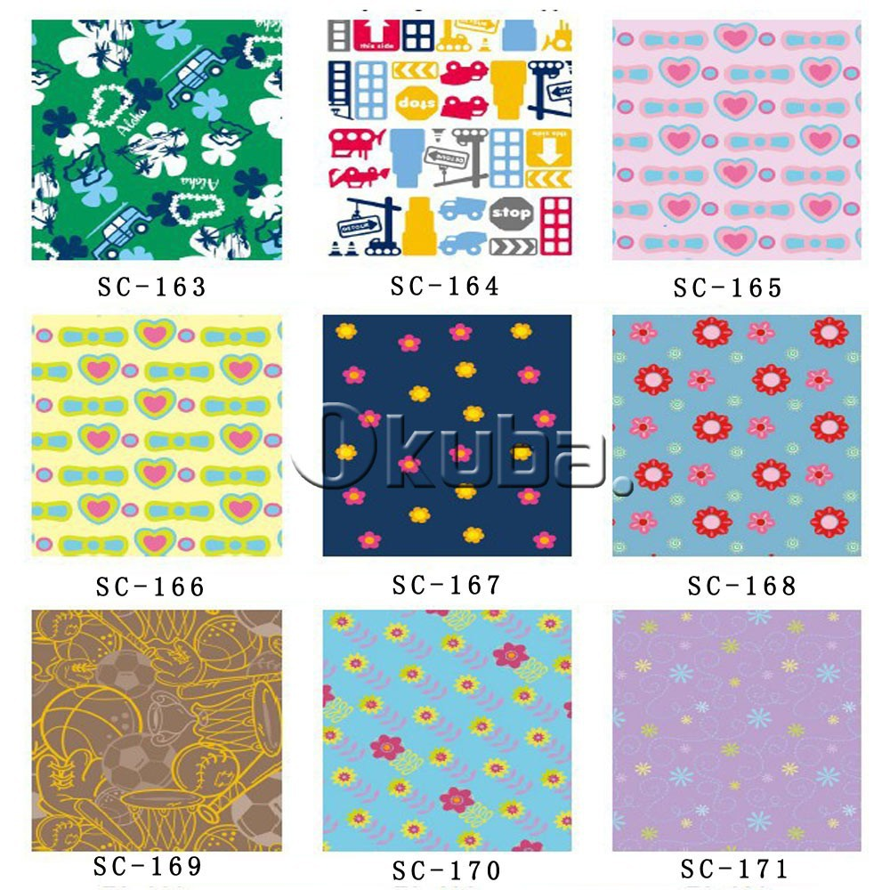 Sticker-bomb-sticker-19