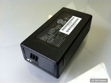 1A541W Power supply EP-AG210SDE for Epson XP-215,XP-305,XP-405,WF-2530,WF-2510