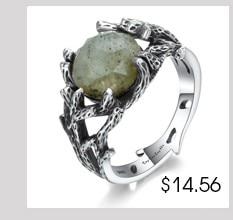 925-silver-jewelry_13