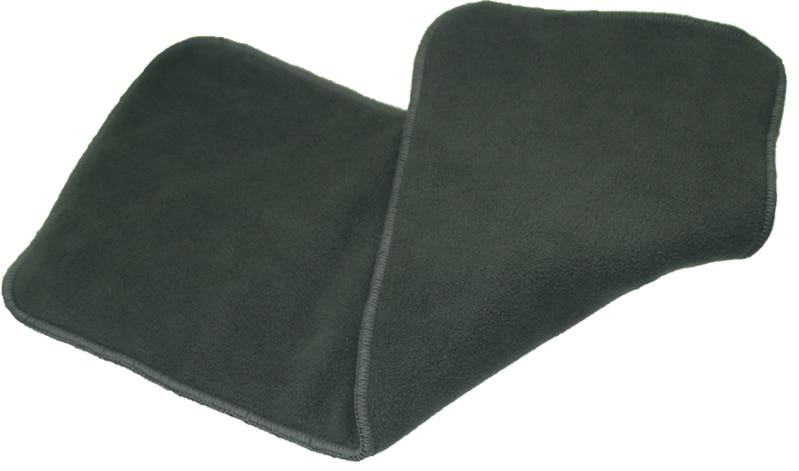 Wielokrotnego użytku Dorosłych Cloth Pieluchy Pieluchy Wkładki - Pieluchy i Trenowanie toalety - Zdjęcie 4