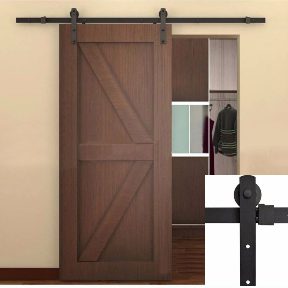 Online Buy Wholesale Sliding Door Systems From China