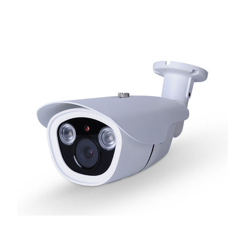 JSA AHD Camera 2MP/3MP/4MP 2560*1440 Optional Outdoor Waterproof Security Metal Shell Video Surveillance mp