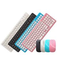 Wireless-keyboard-mouse-combo-set-number-key-Multicolor-Multimedia-For-Tablet-Laptop-Mac-Desktop-PC-TV.jpg_640x640_??_??