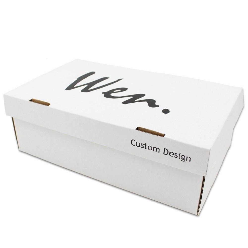 Wen Weiß Hand Gemalt Schuhe Design Nach Bunte Schmetterling Frauen männer High Top Canvas Sneakers Plattform Geschnürt Plimsolls - 6