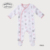 Escolha da mãe 100% algodão espessamento Do inverno Do Bebê footies NB a 9 M de alta qualidade roupas de inverno bebê Frete grátis