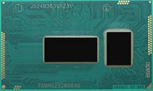 SR23V i7-5600U SR23V 5600U 100% NUEVA BGA CPU i7