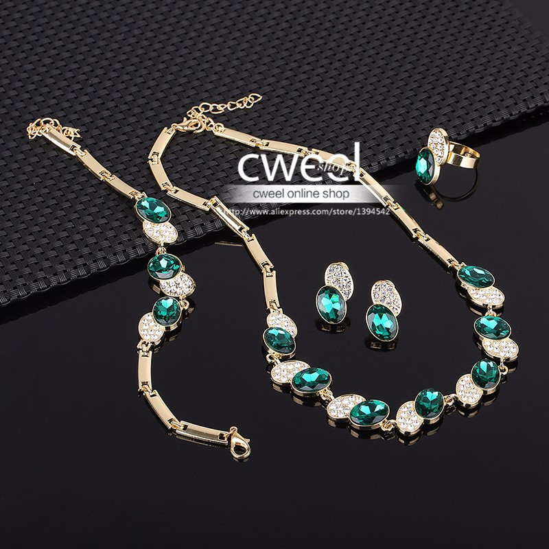 jewelry sets cweel (488)
