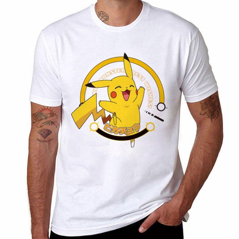 lytlm-summer-new-font-b-pokemon-b-font-t-shirt-men-anime-pika-mens-t-shirts-pikachu-boy-t-shirt-cotton-short-sleeve-boys-tees-tops-big-size