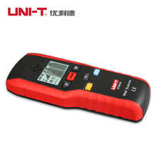 UNI-T UT387B Professional Wall Detector tester Wood Metal AC Cable electric wire Finder Scanner Accurate Wall detecting tool