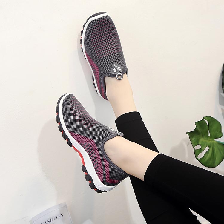 Women-shoes-sneakers-2018-tenis-feminino-breathable-lightweight-walking-shoes-women-casual-shoes-mesh-sport-shoes-(2)