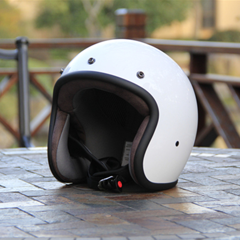 amz vespa retro motorcycle helmet helmet vintage jet scooter helmet helmet bicycle. Black Bedroom Furniture Sets. Home Design Ideas