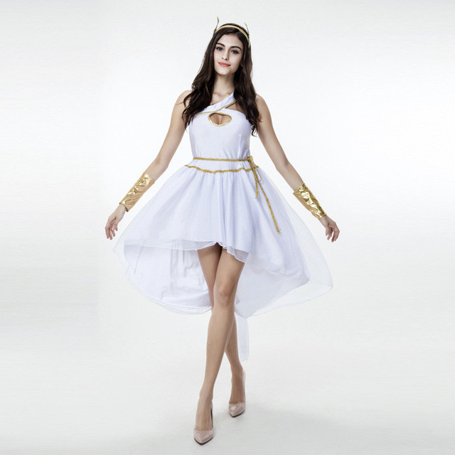 ancient white greek goddess costumes 2017 halloween costumes greek