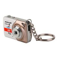 X6-PLUS HD 1080 P мини Камера широкоугольный видеокамер ultra видео долгое время DV Спорт на открытом воздухе хорошее время видеомагнитофон
