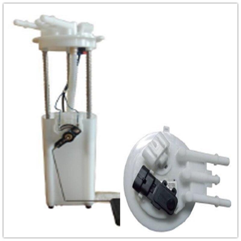 Fuel Pump Assembly Module E3511M 98 00 For Chevrolet