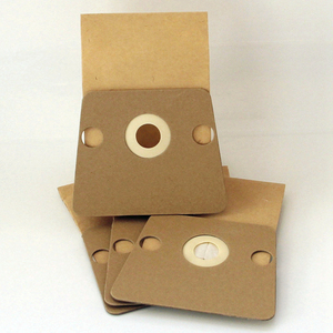 Image 2 - Cleanfairy 20pcs vacuum dust bags compatible with Rowenta ZR480 486 425 RO1233, Neo series RO455, RO430 450 460 Soam RO1221