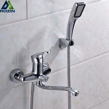 Bathtub Faucets Directory of Bathroom Sinks,Faucets &amp ...