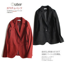 969262194e6 Новое качество простая атмосфера весна хлопок маленький костюм Женская  короткая куртка женская(China)