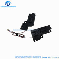 New Original Laptop Internal for LENOVO Y700 14ISK Y700 14ISK Built in Speaker Left & Right PK23000R710