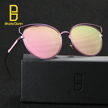 2018 Vintage Ray Sunglasses Women Brand Designer Steampunk Goggles Sun Glasses for female HD Lentes Gafas De Sol Mujer