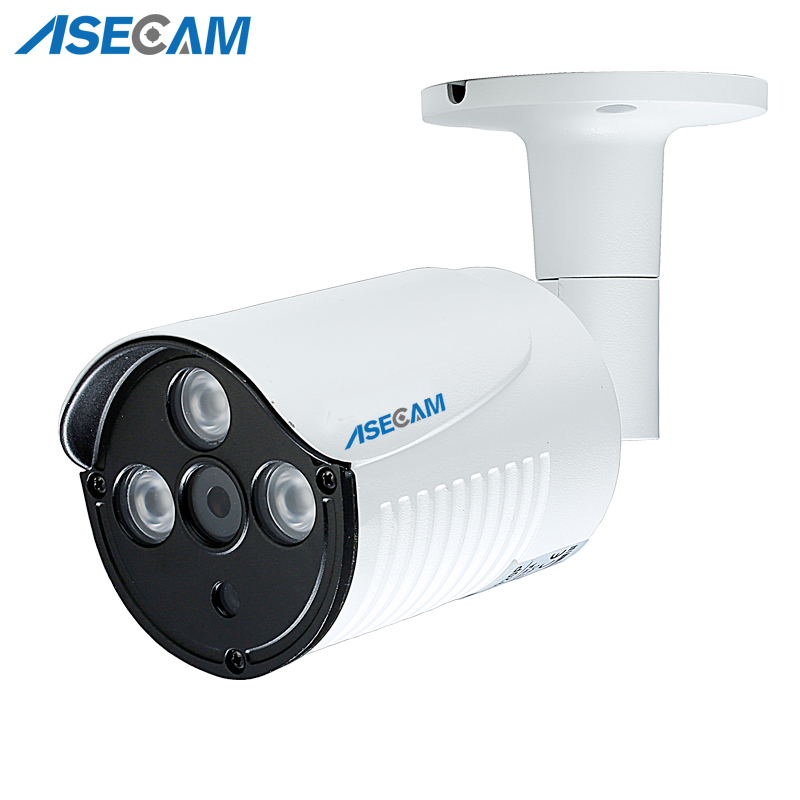 New Super HD 4MP H.265 Security IP Camera Onvif <font><b>HI3516D</b></font> Bullet Waterproof CCTV Outdoor PoE Network Array Email Image alarm image