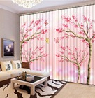 3d curtains Luxury B...