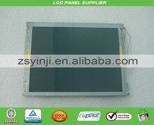 8.4 inç lcd ekran LTM08C351