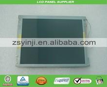 8.4 inch màn hình lcd LTM08C351