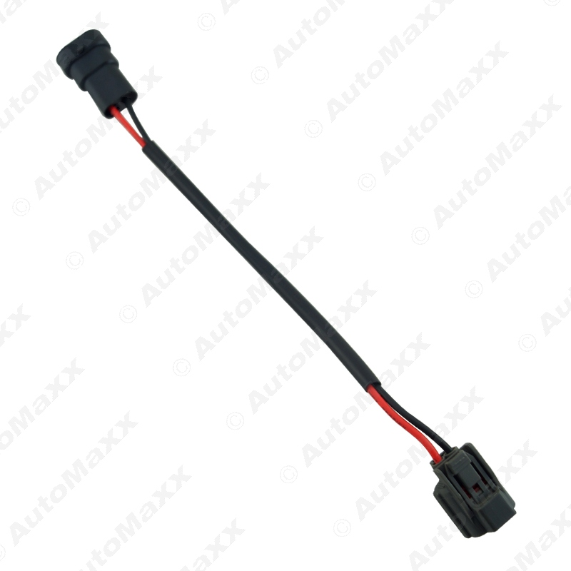 online buy whole mitsubishi wiring harness from 20pcs power cord wire harness for mitsubishi factory original d2 oem xenon hid ballast j