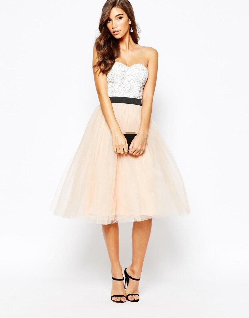 coctail dresses Ontario