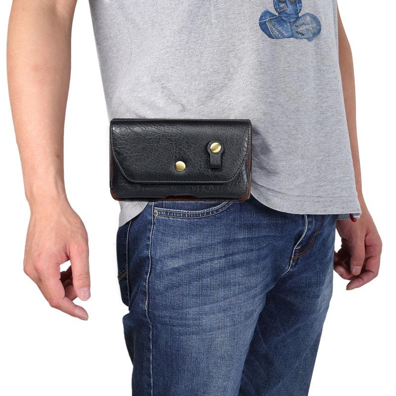 phone-bag-case1