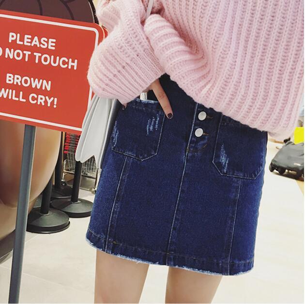 Под юбками в институте