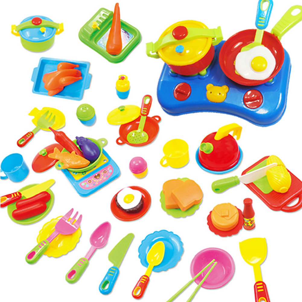 Play Kitchen Dishes compare prices on plastic toy dishes- online shopping/buy low