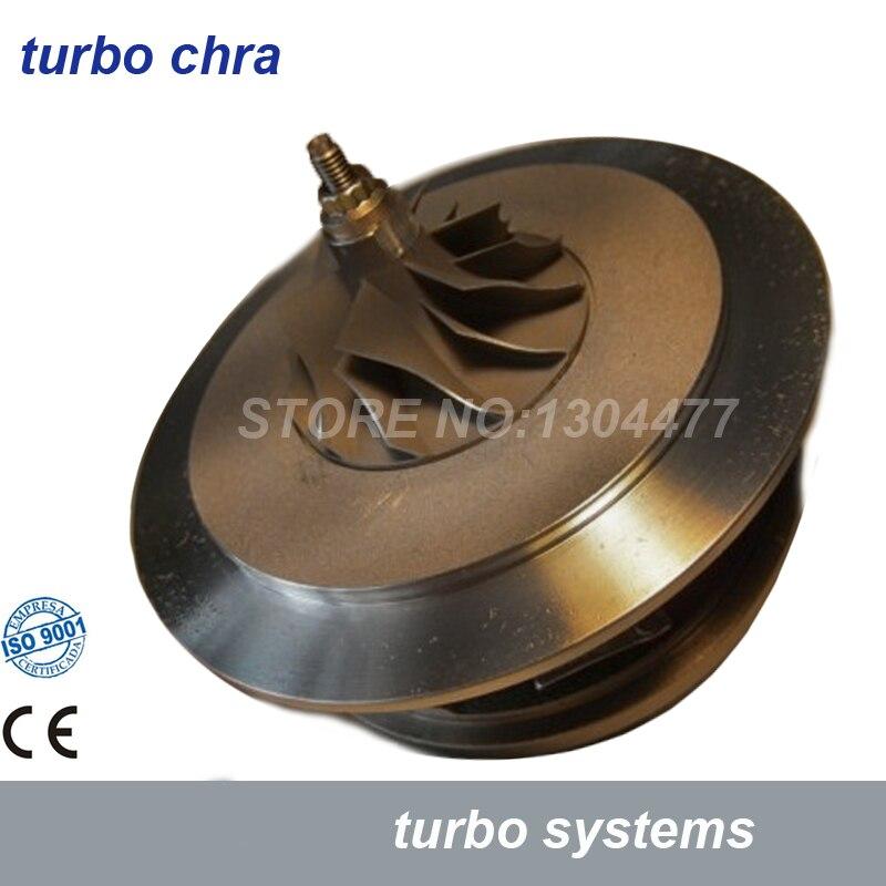 Turbocharger turbo core gt2256v 736088 360885003s 7360880003 turbo cartridge for mercedes sprinter i