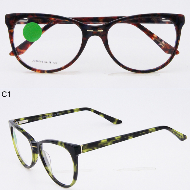 7a8fbde18a9 Instock Acetate Unbreakable Spectacle Frame Good Quality Good Reputation Eyeglasses  Frame China Wholesale Frames Glasses Optical
