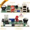 8ch 4K 32ch 5 0MP 32ch 1080P H 265 H 264 NVR Network Vidoe Recorder DVR Board IP Camera with SATA Line ONVIF CMS XMEYE discount