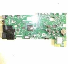 Cm750-60001 formateador placa principal para hp officejet pro 8600 plus n911g 8600 +