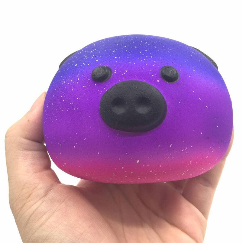 Online Get Cheap Squishies Animals -Aliexpress.com Alibaba Group