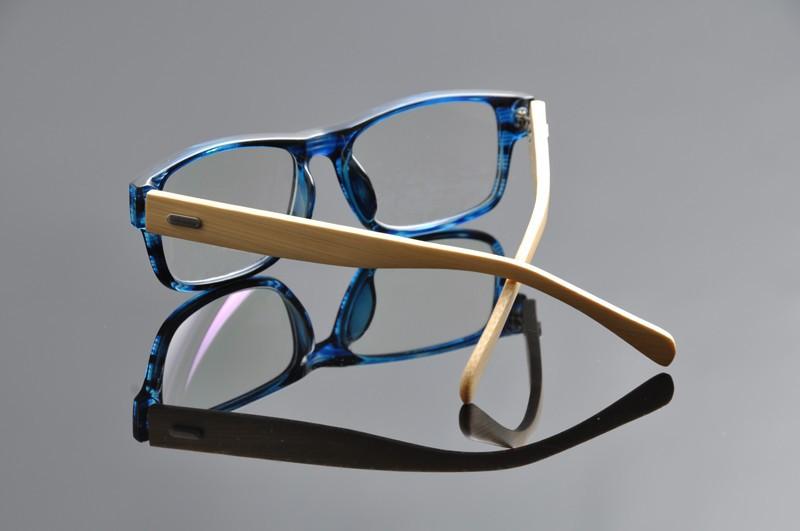 DD0967-CC6833 blue stripe (3)