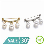 Hot-Sale-High-Quality-Fashion-Pearl-Fixed-Strap-Charm-Safety-Pin-Brooch-Sweater-Cardigan-Clip-Chain