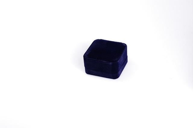 Aliexpresscom Buy Free ship NO1001 Blue Velvet Color 774