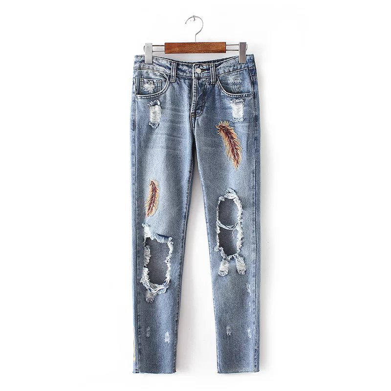 Popular New Jeans Collection-Buy Cheap New Jeans Collection lots ...