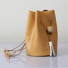 New women leather handbags bolsa feminina de ombro sac a main shoulder bags