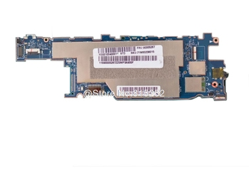 Tablet Motherboard For Lenovo For IdeaPad Miix 2 8 ZIJH0 MB W8S 2G 64G WIFI  90005267 New