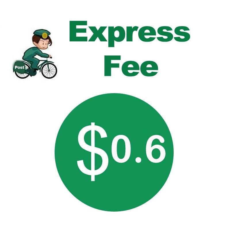 $3,5 tarifa adicional/costo solo por el saldo de tu pedido/costo de envío Tarifa de envío gratis, 8000GS 1 Uds. EAS, sistema de etiquetas, quita imán, mini desactivador hecho a mano para supermercado, tienda de ropa