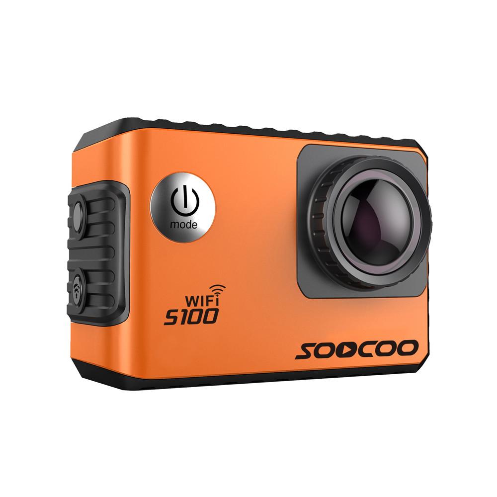 SOOCOO-S100-Action-Camera (4)