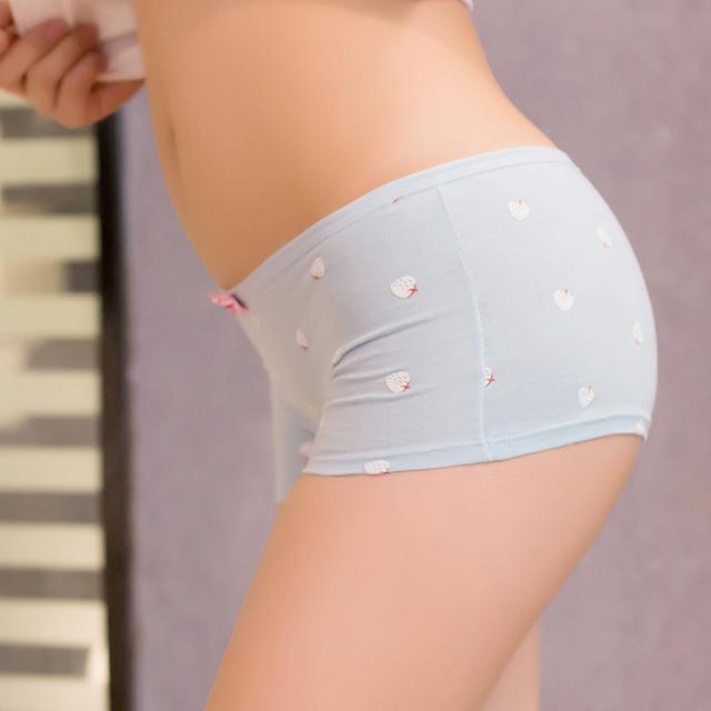 Knickers Intimates bragas Sexy Calcinha Lingerie Panties