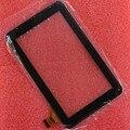 """New 7 """" DIGMA IDJ7N idj 7n Tablet Touch Screen painel de toque digitador de vidro para Tablet SL--003 SL 003 frete grátis"""
