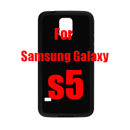 For Samsung S5 TPU Note 5 phone cases 5c64f32b1a361