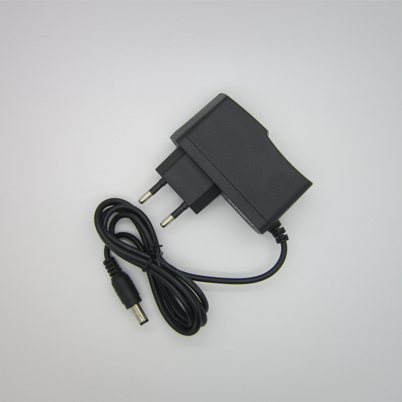 Free shipping Best quality AC/DC Adapter DC 15V 1A 1000ma AC 100-240V Converter Adapter,15V1A Charger Power Supply EU Plug 5pcs best quality dc plug dc plug long 5 5 2 1mm solder free shipping